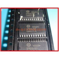 2PCS X CJ125 TQFP32 Automotive IC