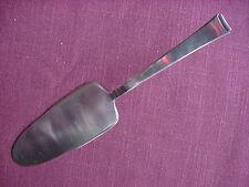 WMF 2500 ein Tortenheber 25,3 cm 90er versilbert