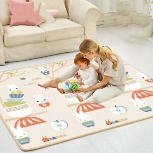 Baby Play Mat Toys for Children Rug Playmat Developing Mat Baby Room Crawling