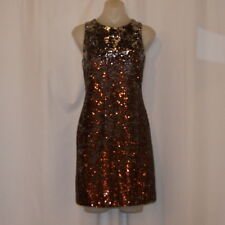 W118 by Walter Baker Sequin Dress. BNWT Size XS Was $379 Now $79!!