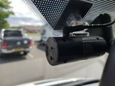 THINKWARE F50 Dash Camera Supplied and Fitted at Our Premises in Stafford