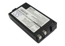 Battery For Canon BP-711,BP-714,BP-726,BP-818,BP-E718,BP-E722,BP-E77,BP-E77K