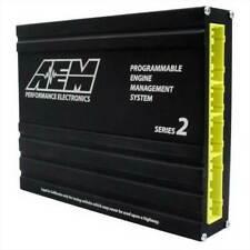 Engine Control Module/Ecu/Ecm/Pcm Advanced Engine Management 30-6311