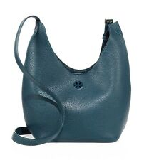 Tory Burch Small Perry Hobo!! Nwt!! Msrp $395.00