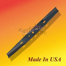 """Blade 30"""" Fits Honda 72511-763-A00 &72511-772-L00 Rider Model H3011- HTR3009-K1"""