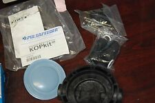 Pulsafeeder KOPkit, K7KTT4 Rebuild Kit,   New in Bag