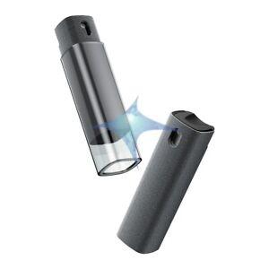 Baseus Touch-Screen Clean Reiniger Renigung für Smartphone Handy-Display