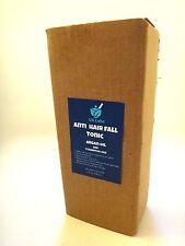 Anti hair fall treatment moroccan argan oil coconut oil fuller thicker shinny