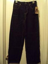 NWT Rocawear 12 waist 28 Jeans NEW