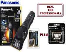 Panasonic Pro Geniune Hair Clipper ER-GP80 Plus Geniune Replacement blade deal