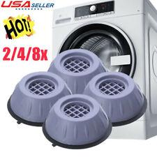 Anti Vibration Washing Machine Support LN
