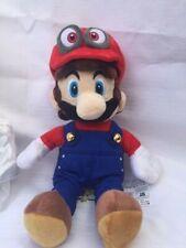 Odyssey Super Mario  25cm