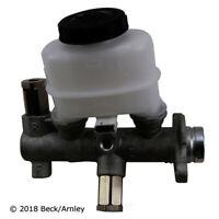 Beck Arnley 072-9645 Brake Master Cylinder