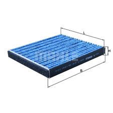 Filter, Innenraumluft CareMetix® MAHLE LAO 490