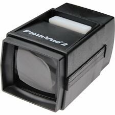 PanaVue # 2 Slide Viewer 2X2 Screen for 35mm Pana Vue Viewmaster 2 FPA002