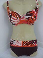 Fantasie 'Jakarta' Bikini set 32E/XL Freya