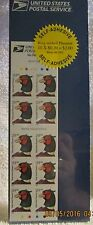 US 3050a  Ring-Necked Pheasant Sheet  MNH - Original PO Packaging