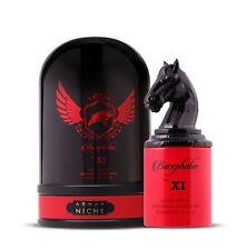 Armaf Mens NICHE Bucephalus No Xi Fragrance Eau De Perfume Spray Gift EDP 100ml