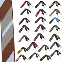 Detachable Shoulder Bag Strap Replacement Crossbody Handbag Clutches Handle Belt