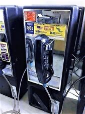 Used Pay Phones