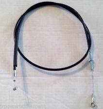 Honda Speed Control Cable 54520-VB5-P00 / 54520-VB5-P01 HRC216HXA, HRC216K1HXA