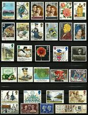 UNITED KINGDOM, 46 DIFFERENT, ALL NICE AND CLEAN IN PERFECT CONDITION