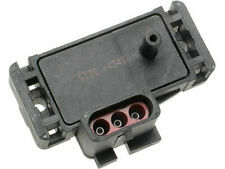 For 1976-1977 Pontiac Astre MAP Sensor SMP 66431FG