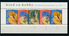 Nederland - 1990 - NVPH 1460 - Postfris - NO520