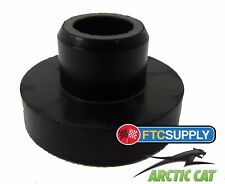"Arctic Cat Snowmobile ATV Fuel Gas Tank 1/4"" Grommet Rubber Fitting 1670-325"