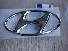 HYUNDAI IX35 (2009-2013) BADGE  86300 2B100