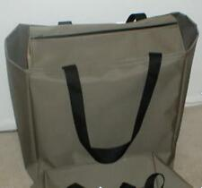 MEDIUM Gear Bag for Waders, Boat Stuff, Decoys, Camping & Beach Custom Decoy Bag