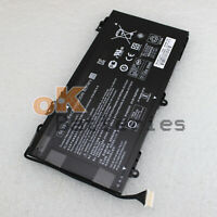 NEW SE03XL Battery For Hp Pavilion14-AL000 14-AL027TX HSTNN-LB7G TPN-Q171