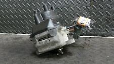 HONDA CIVIC MK6 ACCORD IGNITION DISTRIBUTER DIZZY 1999 30100-P1K-E01 82DCC4