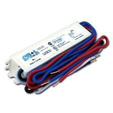 B+L Technologies 28W 277V NU6-2128-PSS COMPACT FLUORESCENT BALLAST (PACK OF 10)