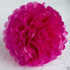 Decoración de ambiente de boda de color principal rosa