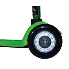 Micro LED Rad-Deko für Mini und Maxi