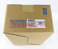 1PC Mitsubishi A2NCPU CPU Module Brand NEW IN BOX
