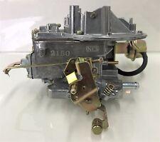 "Ford Truck 2 Barrel Carburetor 77 to 79 351-400"" ENG. Electric Choke  ""USA New"""