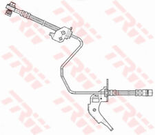 Brake Hose PHD566 TRW Hydraulic 5562248 13116137 562149 13334946 90498327 New