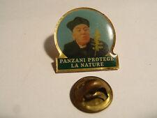 PIN'S Panzani