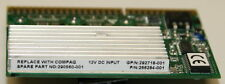 HP 290560-001 VRM volt regulator DL380 ML370 ML350 G3