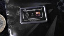 Borussia Mönchengladbach FCB Barcelona Championsleague Begegnung 2016 Pin Badge