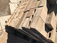 concrete blocks 390x190x190