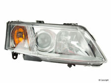Headlight Assembly-TYC Right WD EXPRESS 860 46051 736 fits 03-07 Saab 9-3