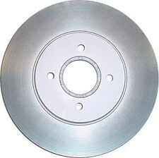 Ford OEM Front Disc Brake Rotor 2002-2004 Ford Focus SVT ST170 2M5Z-1125-AA