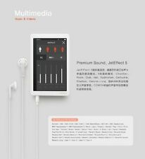 New COWON MP3 Music Player X9 32G WH White 32GB Japan Model New