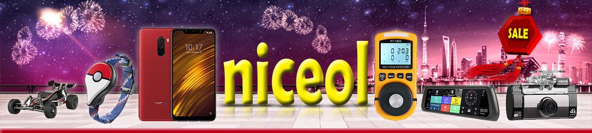 niceol
