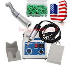 New Listingmarathon Dental Lab Electric Micromotor Polishing Contra Angle Polishing Cup