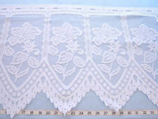 Polyester Pictorial Curtains & Pelmets
