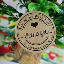 Unbranded Paper Wedding Favours